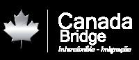 logomarca-canada-bridge-white