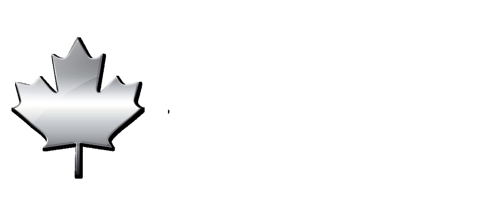 Canada Bridge Intercâmbio e Imigração
